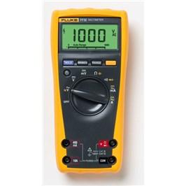 Fluke 77-4 Digital Multimeter