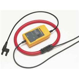 Fluke I2000 FLEX Current Clamp Adaptor