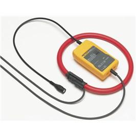 Fluke I3000S FLEX-24 AC Current Clamp 610mm