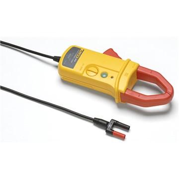 Fluke i410 AC/DC Current Clamp Adaptor