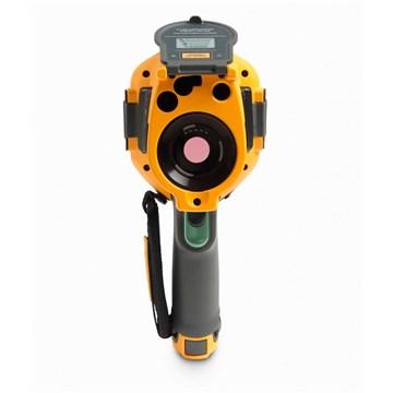 Fluke TI480 Thermal Imager