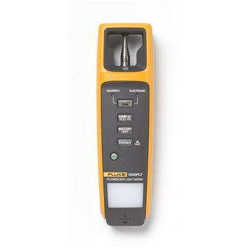 Fluke 1000FLT Flourescent Light Tester