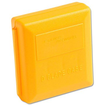Fluke Networks 10979002 Blade Storage Case