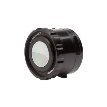 Fluke 25 Micron Macro Lens