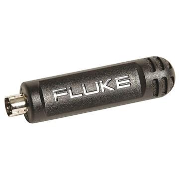 Fluke 2626-H Spare Sensor Kit with High-Accuracy Sensor