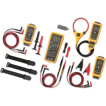 Fluke 3000 FC Wireless General Maintenance System