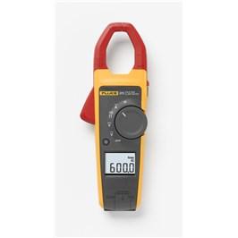 FLUKE 373 600A TRMS AC Clamp Meter