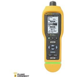 Fluke 805 FC Fluke Connect Vibration Meter