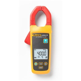 Fluke A3000 FC Wireless AC Current Clamp FC