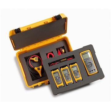 Fluke CXT1000 Extreme Hard Case