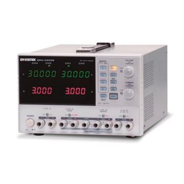 GPD-4303S