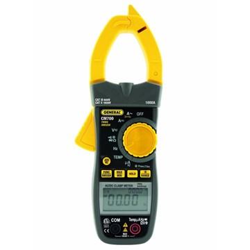 Genera Tools CM700