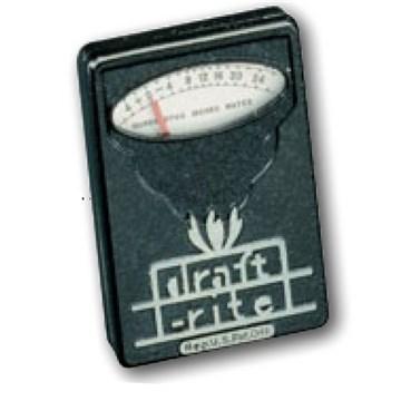 HVAC-0013-3000