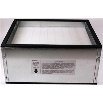 Hakko A1586 Product Reviews Tequipment