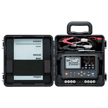 wilcom 2006 portable rar
