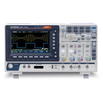 Instek GDS-1000B Series