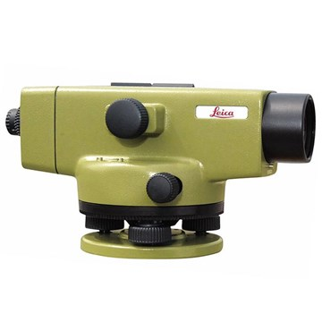 Leica352036