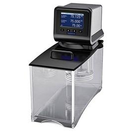GEMS Sensors 27A1E0 Series 27 Conductivity Based Liquid Level ... on