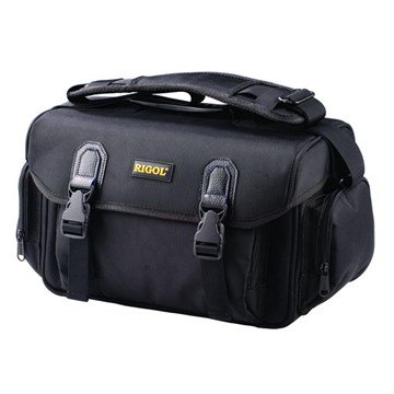 Rigol BAG-DS1000 Soft Carrying Bag