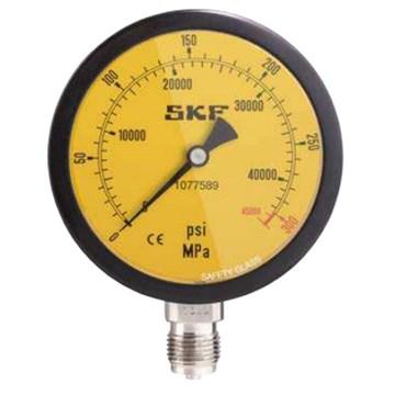 SKF1077589_Pressures_gauges