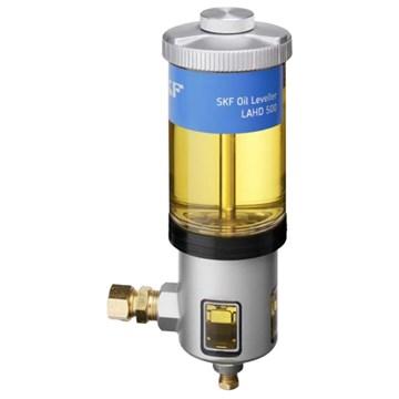 SKF_LAHD_Series_Oil_Leveller