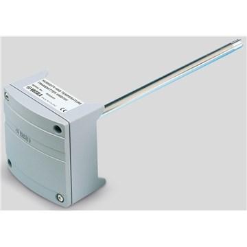 Vaisala HMD60/70 Humidity and Temperature Transmitters