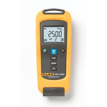 Fluke CNX i3000