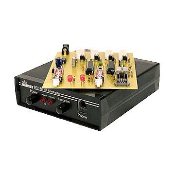 Ramsey Electronics DCI1C