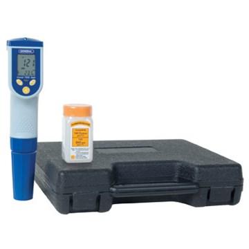 General DCM7021 Digital Conductivity Meter