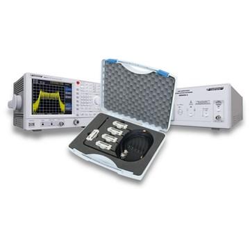 Rohde & Schwarz EMC-SET2 EMC Precompliance Set 2