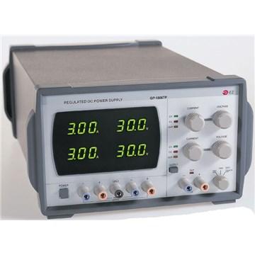EZ Digital GP-1503TP