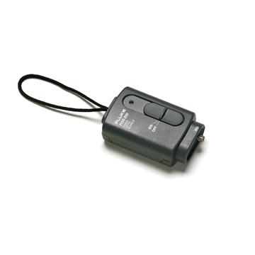 Fluke FOS-850