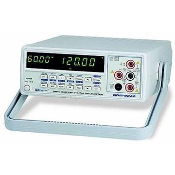 Instek GDM-8246