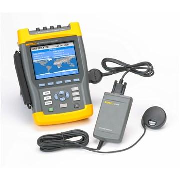 Fluke GPS430