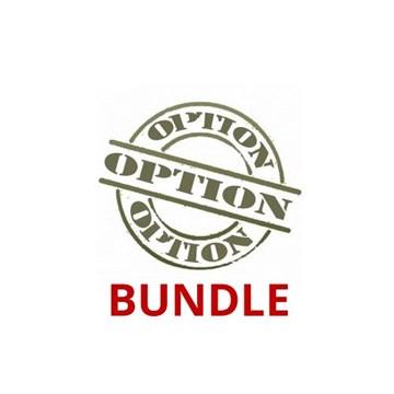 option-bundle