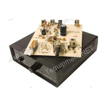 Ramsey Electronics QRP20C