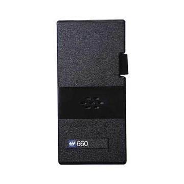 TIF660-1