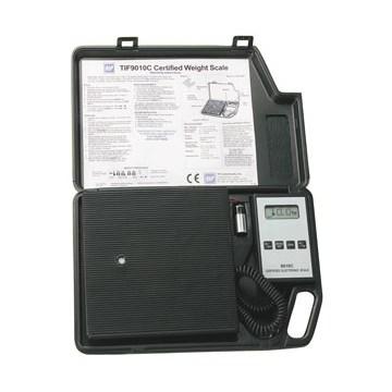 TIF9010C-2