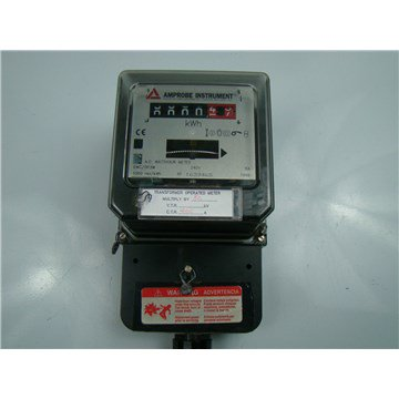 Amprobe WH-1V4A4WY