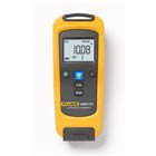 FLUKE A3004FC Wireless 4-20 MilliAmp DC Clamp Meter