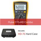Bundle-Fluke-115-HD
