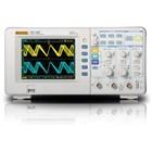 Rigol DS1102E 100 MHz Digital Oscilloscope