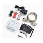 Fluke 2633-232 Wireless Modem, RS-232 to Wireless