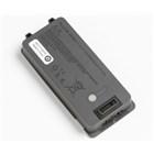 Fluke BP7240 Li-on Battery Pack for Fluke 75x Documenting Process Calibrator