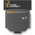 Fluke IR3000FC