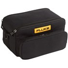 Fluke C1730 Soft Case for Fluke 1730 Energy Logger
