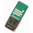 Fluke 1586-2586-KIT/C High-Capacity Module with Relay Card, Accredited Calibration