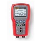 Fluke 721Ex Precision Pressure Calibrators Series