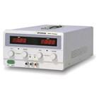 GPR-1810HD