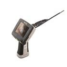 General Tools DCS605 Wet/Dry Recording Video Scope
